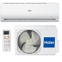 Haier AS12TT3HRA/1U12MR4ERA DC Inverter