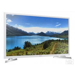 Телевизор Samsung UE32N4510 Smart TV в Нижнегорском районе фото