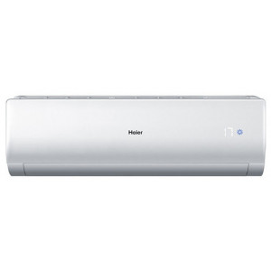 Кондиционер Haier AS09NM6HRA/1U09BR4ERA Elegant Inverter в Нижнегорском районе