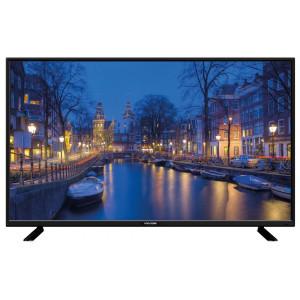 Телевизор Hyundai H-LED24F401BS2 Black в Нижнегорском районе фото